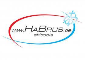 Foto 4 Habrus skitools Speed Paste 80 g Art.Nr. 0132
