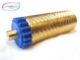 Habrus skitools V-Multi-Struktur-Rolle 0,8 mm Art.Nr. 0152