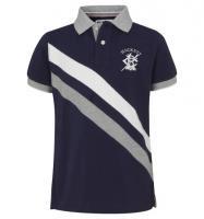 Foto 2 Hackett Polos Shirt