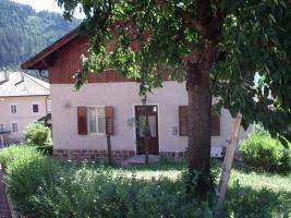 Häuschen in Truden im Naturpark zu vermieten