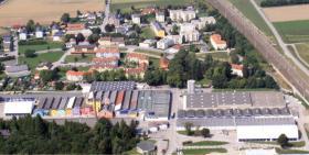 Foto 2 Halle 2.000m² - Autobahnnähe - Provisionsfrei