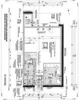 Foto 6 Halle- Dautzsch. Privatverkauf keine Provision. Toplage. Villenlage. Hochwertiges Haus mit angebauter Garage und schönem Garten.