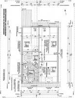 Foto 7 Halle- Dautzsch. Privatverkauf keine Provision. Toplage. Villenlage. Hochwertiges Haus mit angebauter Garage und schönem Garten.