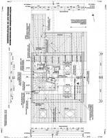 Foto 8 Halle- Dautzsch. Privatverkauf keine Provision. Toplage. Villenlage. Hochwertiges Haus mit angebauter Garage und schönem Garten.
