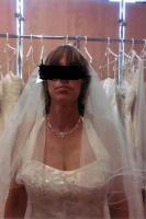 Foto 3 Hallo zukünftige Bräute