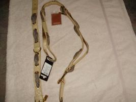 Halsband und Leine als Set