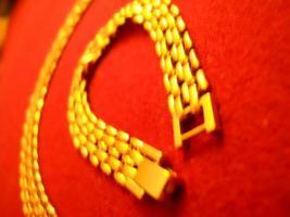 Foto 4 Halskette und Armband
