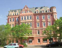 Hammerpreis für MFH  -  15 Wohnungen + 1 GE  -  in Bremerhaven