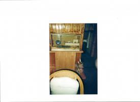Foto 2 Hamsterk�fig
