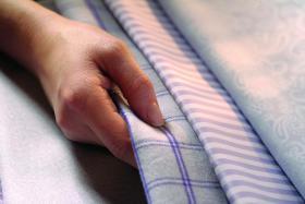 Handgenähte Krawatten & Schleifen -  keine Fliegen