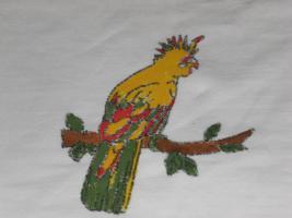 Foto 2 Handgestaltete T-Shirts - S, M, L, XL, XXL, ...