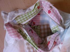 Foto 3 Handtasche