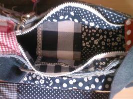 Foto 4 Handtasche