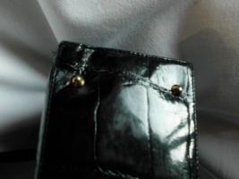 Foto 4 Handtasche 1950er Jahre