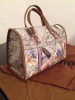 Handtasche CARPISA