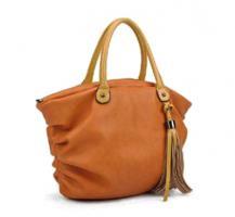 Handtasche von David Jones Sommertasche Damentasche Bag Designer