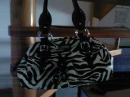 Foto 2 Handtasche von Gabor
