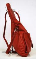 Foto 2 Handtasche Tasche Ledertasche Damentasche Esprit Echt Leder Bag