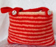 Foto 3 Handtaschen