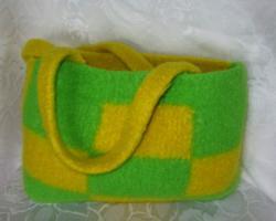 Foto 4 Handtaschen