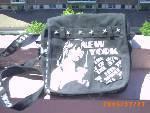 Foto 2 Handtaschen
