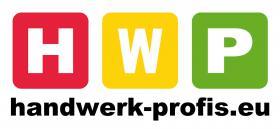 Handwerk-Profis.eu