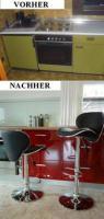 handwerker heimwerker renovierung umzug montage mainz. Black Bedroom Furniture Sets. Home Design Ideas