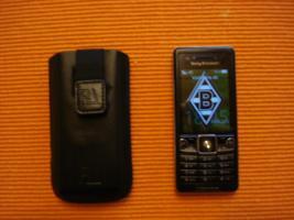 Handy und 120€ DAZU!!