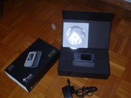 Handy HTC 730S