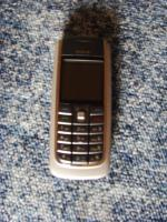 Handy Nokia 6020