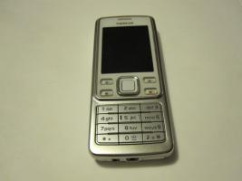 Handy Nokia 6300