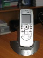 Handy Nokia 9300