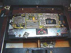Foto 2 Handy Reparatur Kassel