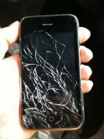 Handy Reparatur / Iphone Reparatur