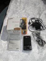 Foto 4 Handy Samsung C 3050