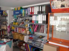Foto 3 Handy und Schreibwarenladen ideal f�r Existenzgr�nder