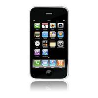 Handy Vertrag Apple iPhone 3GS 32GB für nur je Sim 4,95 €/Mon. GG!