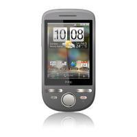 Handy Vertrag HTC Tattoo für nur 4,95 €/Mon. GG!