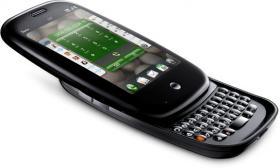 Foto 2 Handy Vertrag Palm Pre f�r nur je Sim 4,95 �/Mon. GG!