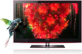 Handy Vertrag TV Bundle: 32'' LED TV Vertrag Samsung ab NUR 0, - Euro: Full HD 1080p, DVB-T, DVB-C etc.