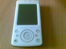 Handy mit dvb-t zu verkaufen