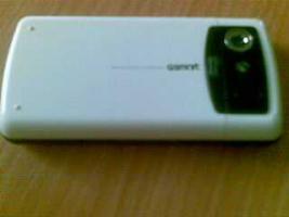 Foto 2 Handy mit dvb-t zu verkaufen