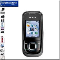 Handy - Nokia 2680 - ohne Vertrag