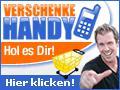 Handy, Notbook, TV, Bundel mit  Vertrag
