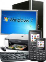 Handys und Bundles Angebote zu Top Tarifen !