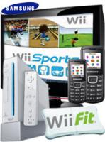 Foto 2 Handys und Bundles Angebote zu Top Tarifen !