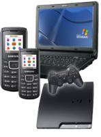 Foto 4 Handys und Bundles Angebote zu Top Tarifen !