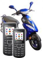 Foto 5 Handys und Bundles Angebote zu Top Tarifen !