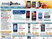 Handy's und Tarife in allen Möglichen Variationen + top Bundles