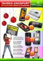 Handys teuflisch günstig!!! Handytarife zum zugreifen!!